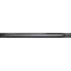 Вал передний правый Т-150 К, L=932 мм  151.39.103-4